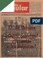 Izquierda Popular 54