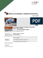543131_Técnico-a-de-Pintura-Cerâmica_ReferencialEFA