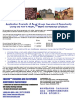 InvestorsAlly FARJHO Flyer in Chinese P2