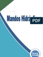 1. Oleohidráulica, Aplicaciones, Características (PCC)