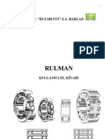 Rulman_Kullanıcı_El_Kitabı
