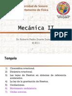06-MecanicaII