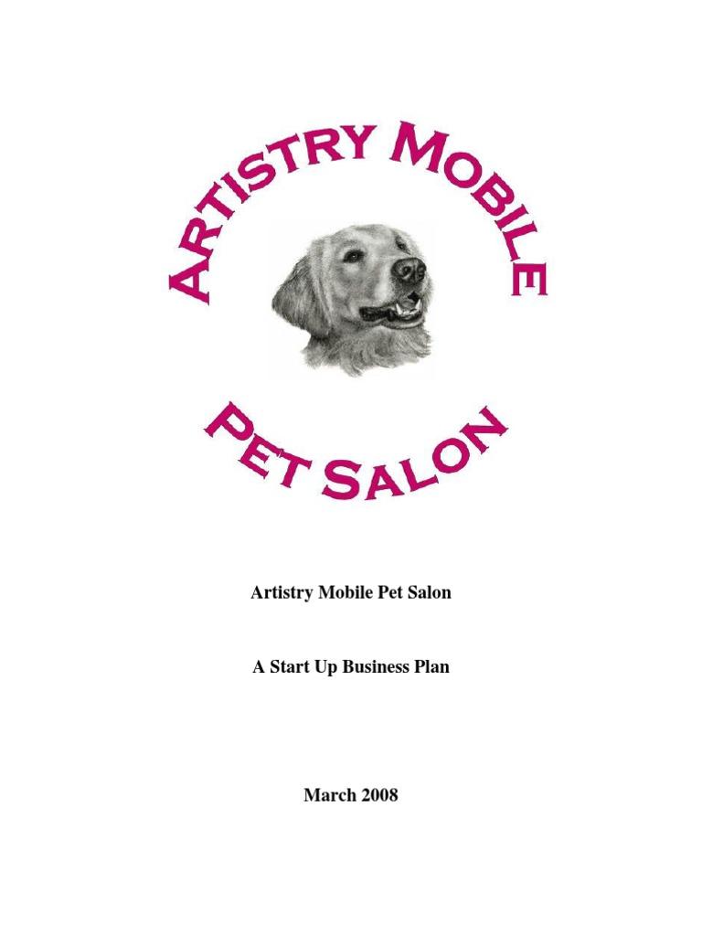 Dog Walker Sample Resume Code Business Card Format Template Essay