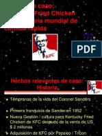 kfc-1226966948894650-9.en.es