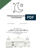 Willkommen Ramadan1