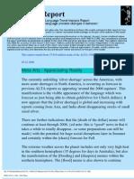 High, Clif - ALTA Report Vol. 21 - 3 - Part Three (2008.03.21) (Eng) (PDF) [ALTA 1308 PTHREE]