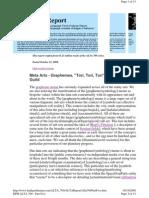 High, Clif - ALTA Report Vol. 24 - 5 - Part Five (2008.10.11) (Eng) (PDF) [ALTA709PARTFIVE]