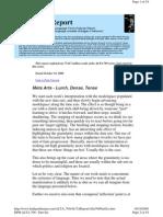 High, Clif - ALTA Report Vol. 24 - 6 - Part Six (2008.10.18) (Eng) (PDF) [ALTA709PARTSIX]