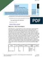 High, Clif - ALTA Report Vol. 26 - 6 - Part Six (2009.02.14) (Eng) (PDF) [ALTA1109PDF PARTSIX]