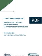 Programa Para CLAD Ambientes Web 2012-AYC EK GF EK (2)