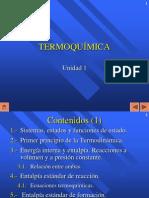 01Termoqu%EDmica