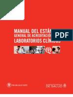 Manual St General Lab Clinicos 2011.pdf