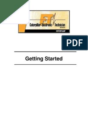 Common Adapter 1,2,3   Personal Computers   Microsoft Windows