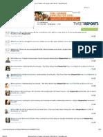 #InspireChat Communication 2012-06-21