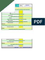 Cálculo huella de carbono_SAHyDS