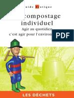Agriculture Biologique- Le Compostage