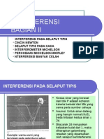 INTERFERENSI2