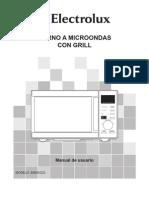 microondas-emdxg23