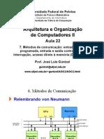 AOC2_aula22