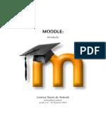 Moodle Introdução (Portuguese)