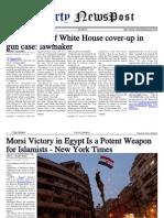 Liberty Newspost June-24-2012