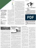 Jornal 7