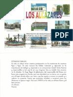 alcazares_traba