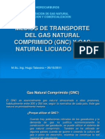 8 Proyeccion Dde Uso Del Gas Natural en Arequipa-Gas Natural Virtual