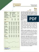 BIMBSec - Dialog Company Update - Higher and Deeper - 20120625