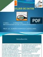 5 Ta Edicion Analisis de Datos
