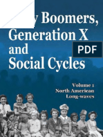Baby Boomers Generation X SCv1a