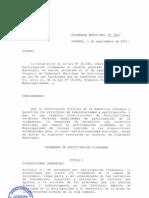 1ORDENANZA-MUNICIPAL-N°-004-ORDENANZA-DE-PARTICIPACIÓN-CIUDADANA