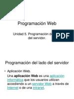 ProgWebUni5