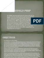 CODIGO PBIP