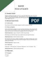 Jurnal msdm tentang kepemimpinan pdf