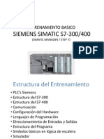 Curso Siemens Fundamental (25!06!2012)
