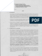 Exp 03350-2011 Contencioso Cesar Altamirano Castillo- Cautelar Dentro de Proceso