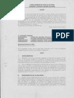 Exp 03445-2011 Contencioso Luis Estrada Ruidias- Cautelar Dentro de Proceso