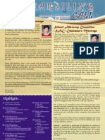 MPS Newsletter for Website