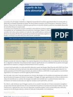 Articulo Biogas