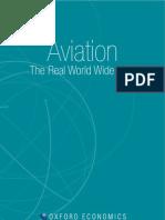 Oe Aviation 09