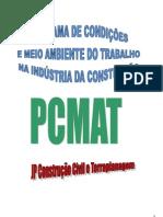 PCMAT JP1