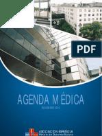 Agenda Medica 2009 Sin Avisos