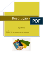 384_QuimicaIME2011