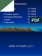 Bahan Presentasi L C(1)