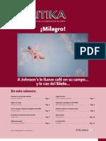 POLITIKA www.paiz.cl