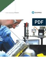 EXP FluidAnalysis A4