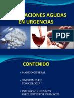 intoxicionesenelmediohospitalario-100301155510-phpapp02