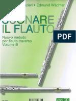Suonare Il Flauto (Vol.2)