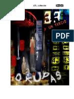 33,3 - No7 (okupas)